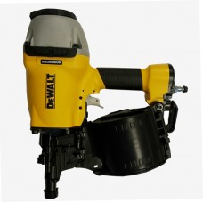 DeWalt DPN90C for coilnails