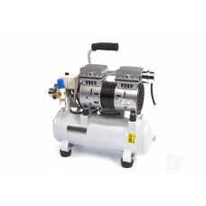 9L Low Noise Compressor