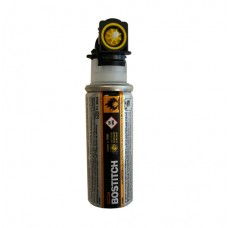 Gaspatronen 2x 30 ml voor gastackers