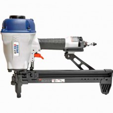 T30/38-A1 for concrete nails GTPIN