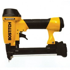 Bostitch USO56-1 for PowerCrown staples STCR5019